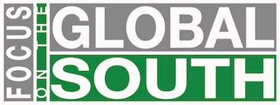 Focus on the Global South India